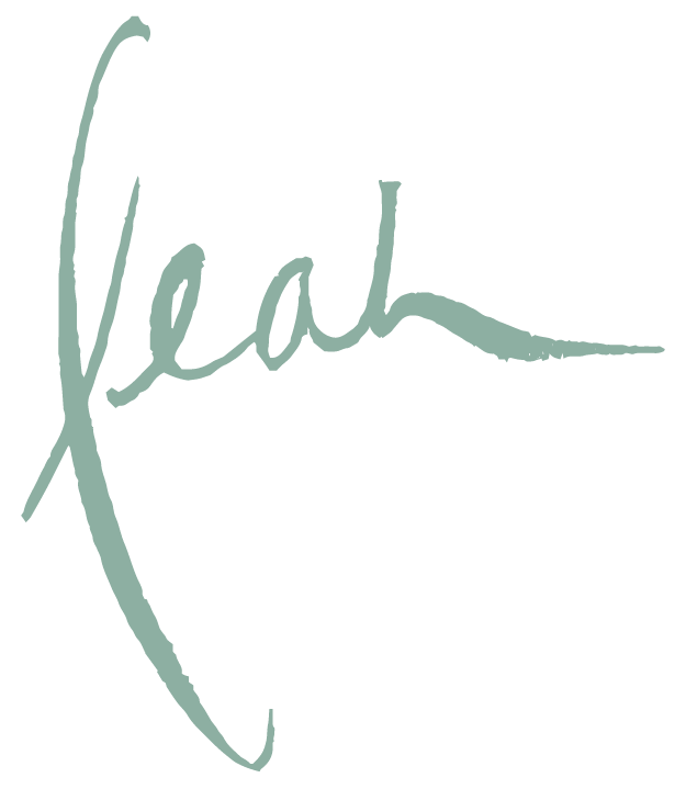 Leah Leitson